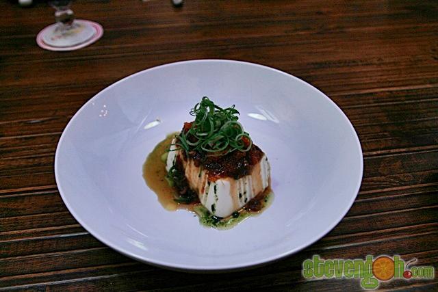 asiatique_kitchen_lounge14