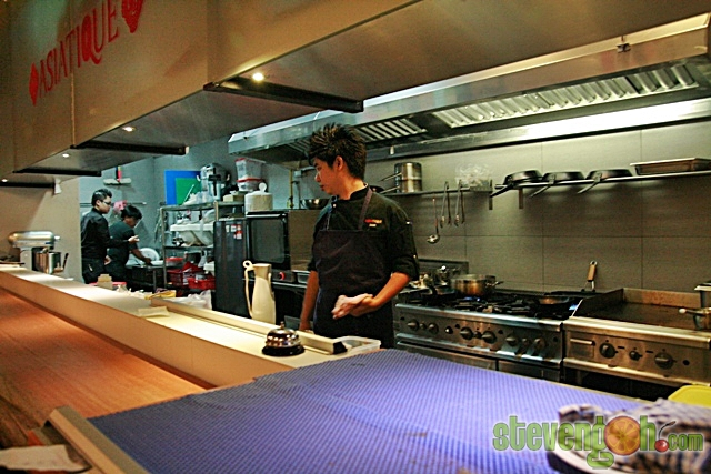 asiatique_kitchen_lounge21