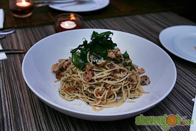 asiatique_kitchen_lounge27