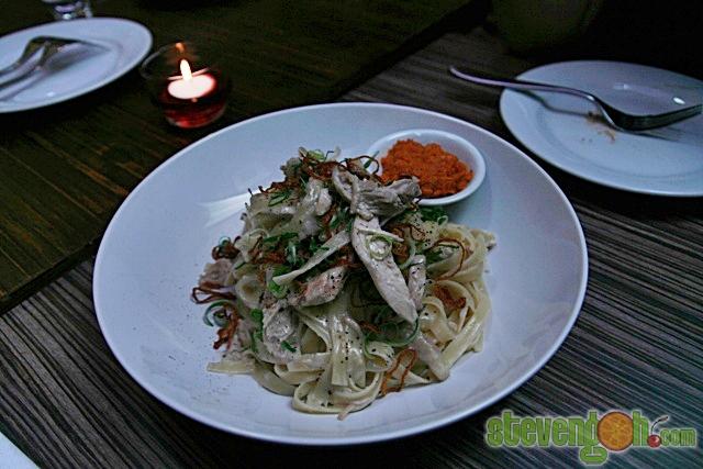 asiatique_kitchen_lounge33