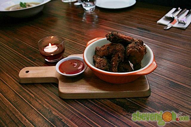 asiatique_kitchen_lounge4
