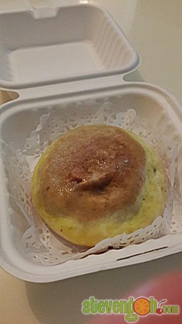 de_tai_tong_cafe_salted_fish_bun12