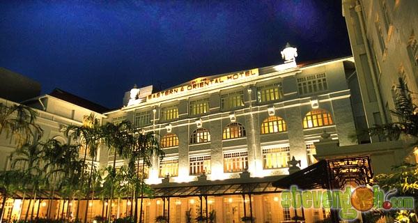 eno_hotel