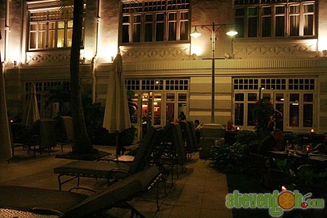 eno_hotel_farquhars_bar1