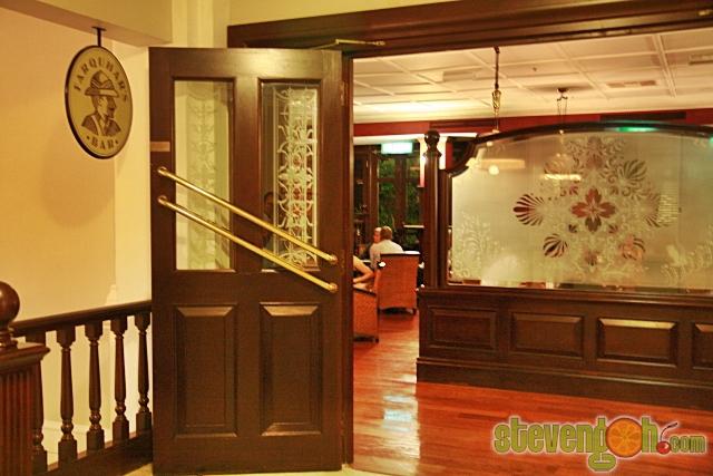 eno_hotel_farquhars_bar10