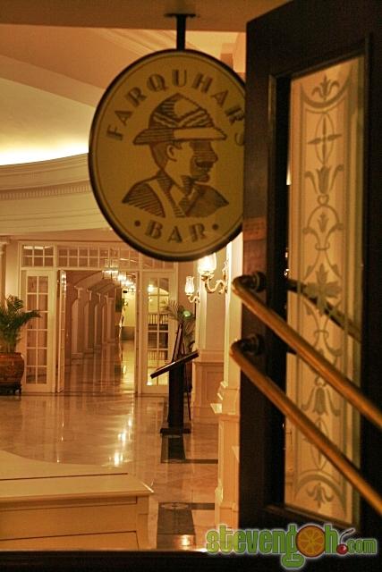 eno_hotel_farquhars_bar12