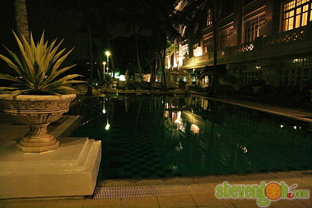 eno_hotel_farquhars_bar2