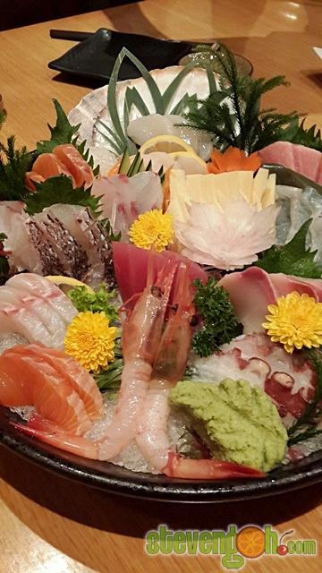 miraku_restaurant1