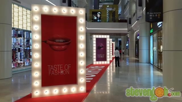 paragon_on_6_taste_of_fashion15