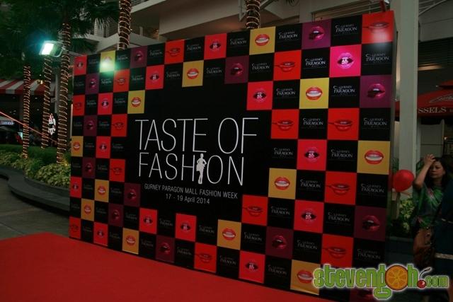 paragon_on_6_taste_of_fashion2
