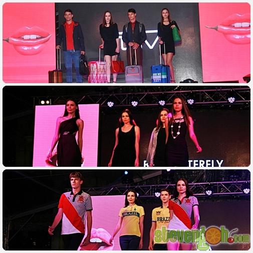 paragon_on_6_taste_of_fashion30