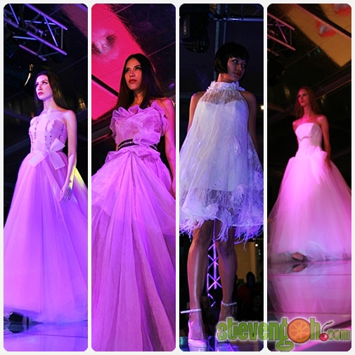 paragon_on_6_taste_of_fashion32