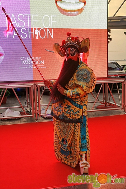 paragon_on_6_taste_of_fashion7