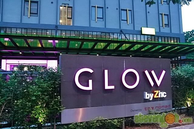 glow_hotel_zest_bar_cafe1