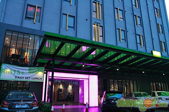 glow_hotel_zest_bar_cafe2