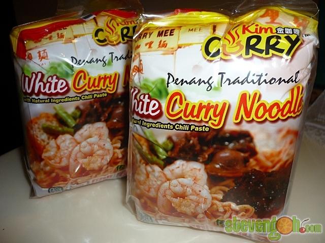 kim_curry_mee1