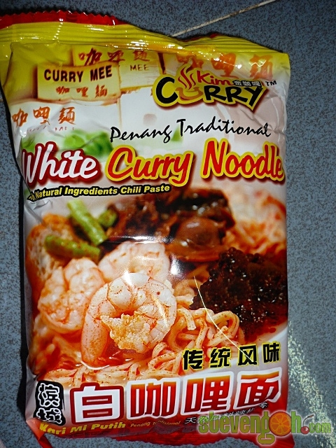 kim_curry_mee2