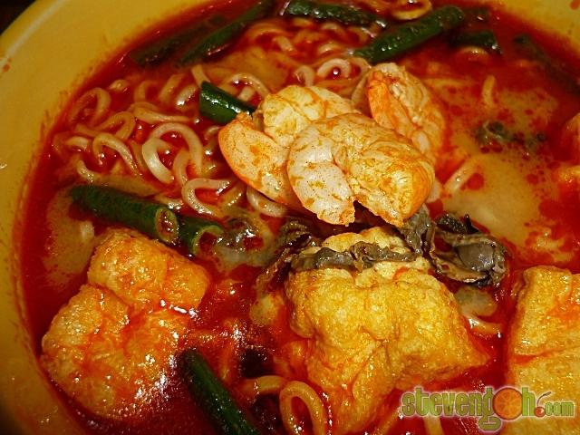 kim_curry_mee5