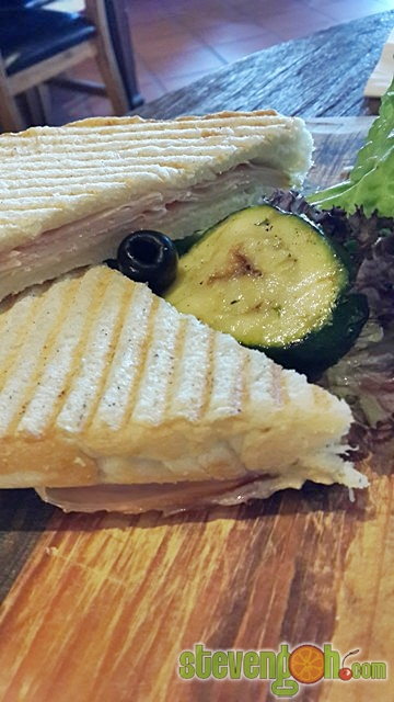 via_pre_italian_restaurant11