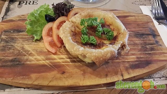 via_pre_italian_restaurant8
