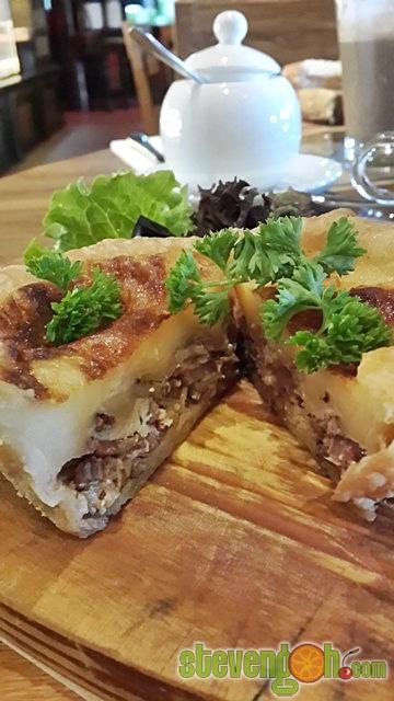 via_pre_italian_restaurant9