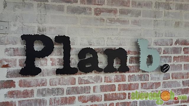 plan_b_ipoh2