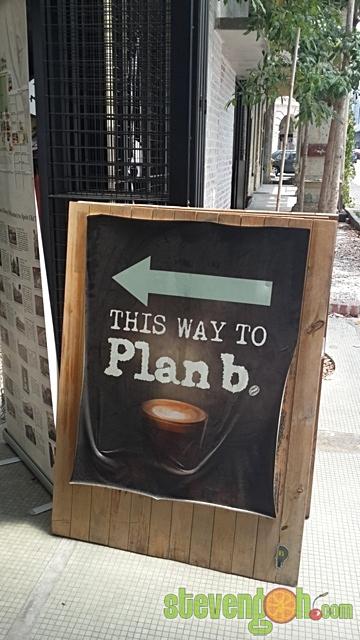 plan_b_ipoh3