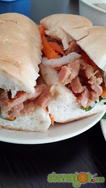 que_huong_toi_vietnam_food12