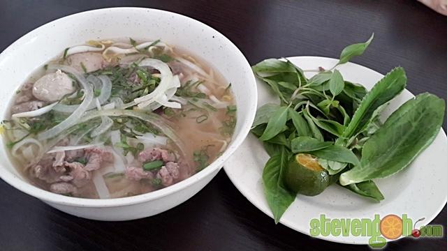 que_huong_toi_vietnam_food13