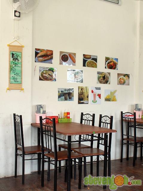 que_huong_toi_vietnam_food19