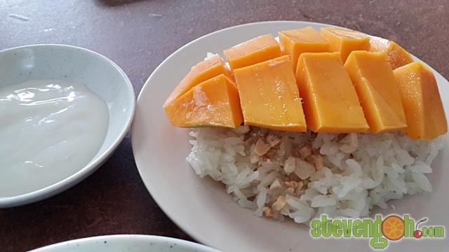 que_huong_toi_vietnam_food2