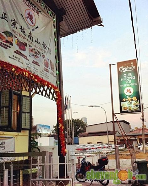 que_huong_toi_vietnam_food20