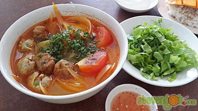 que_huong_toi_vietnam_food3