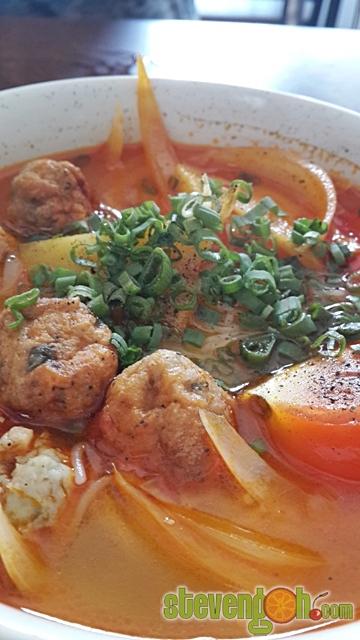 que_huong_toi_vietnam_food4