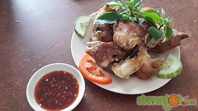 que_huong_toi_vietnam_food5