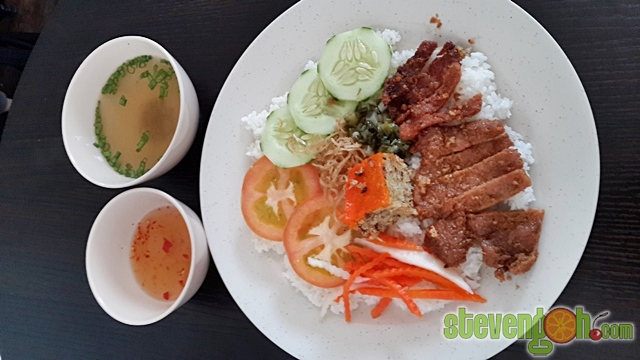 que_huong_toi_vietnam_food8
