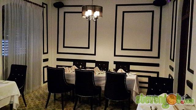 Farquhar_Mansion_Fine_Dinning11