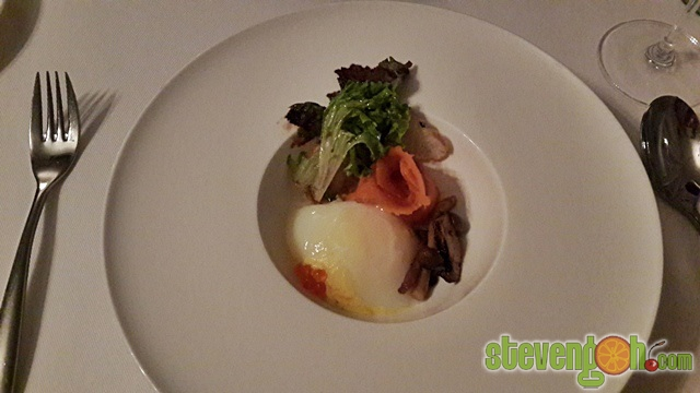 Farquhar_Mansion_Fine_Dinning14