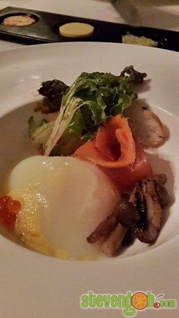 Farquhar_Mansion_Fine_Dinning15