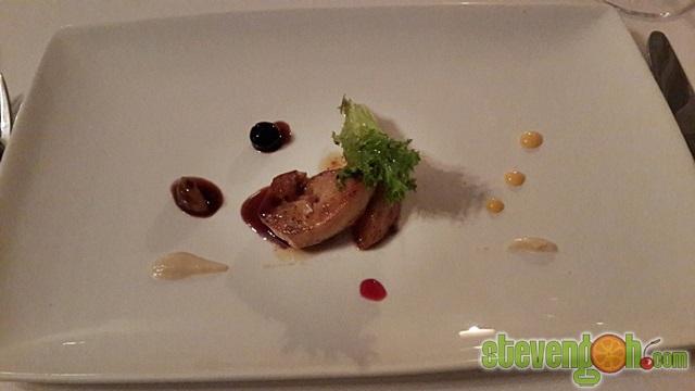 Farquhar_Mansion_Fine_Dinning16