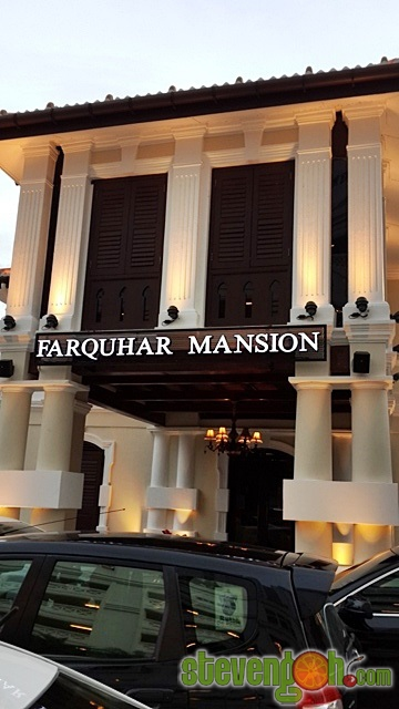 Farquhar_Mansion_Fine_Dinning2