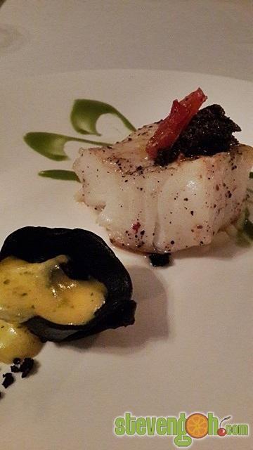Farquhar_Mansion_Fine_Dinning21