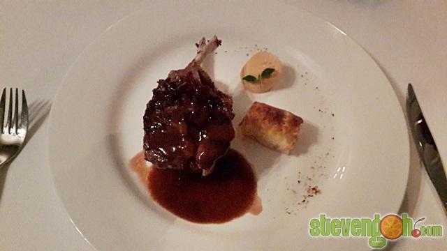 Farquhar_Mansion_Fine_Dinning22