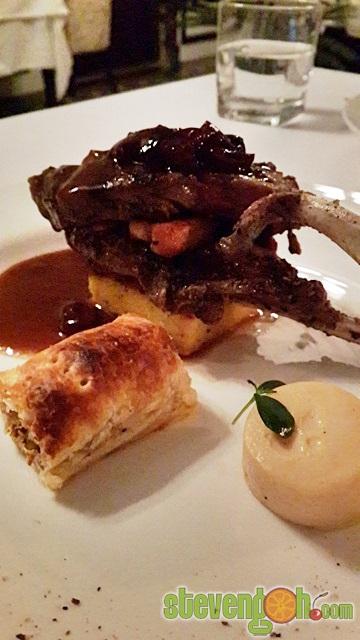 Farquhar_Mansion_Fine_Dinning23