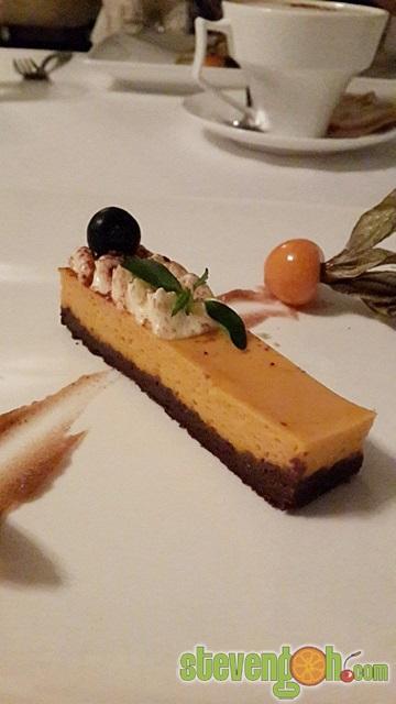 Farquhar_Mansion_Fine_Dinning27
