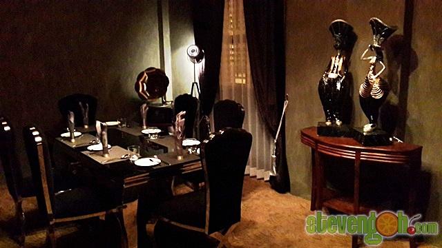 Farquhar_Mansion_Fine_Dinning31