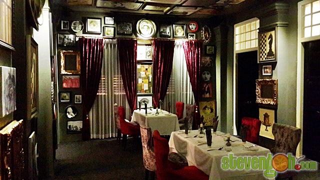 Farquhar_Mansion_Fine_Dinning34