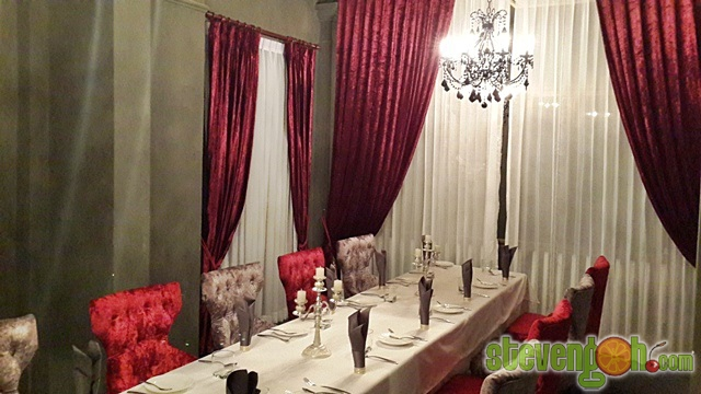 Farquhar_Mansion_Fine_Dinning35