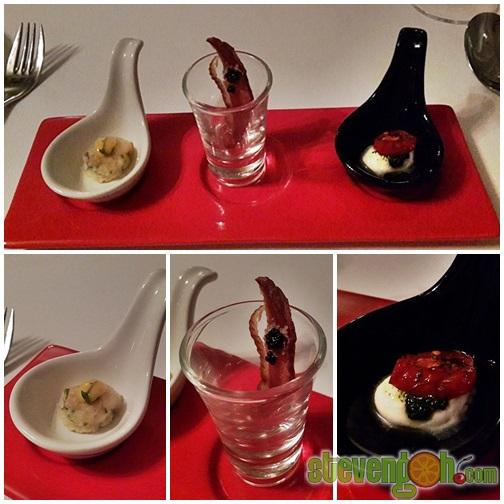 Farquhar_Mansion_Fine_Dinning38