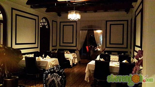 Farquhar_Mansion_Fine_Dinning8